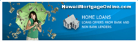 Hawaii Mortgage