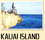 Kauai Real Estate